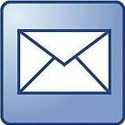 TMG reminder Emails sent to supervisor