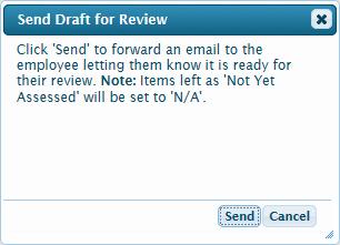 TMG Draft Message (modified)